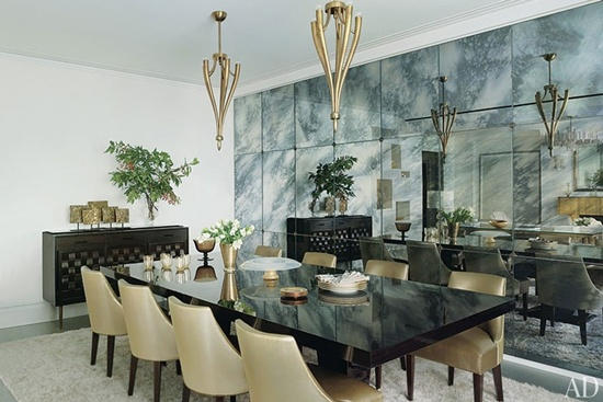 glass dining table (5)