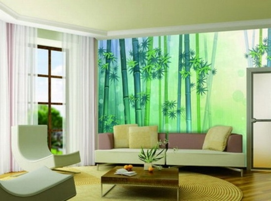 living room paint color (10)