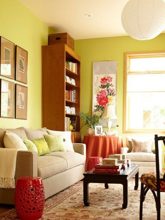 living room paint color (13)