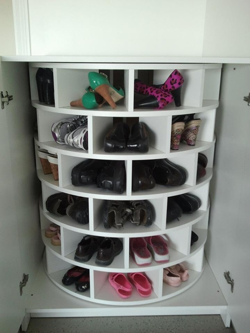 shoe storage ideas (1)
