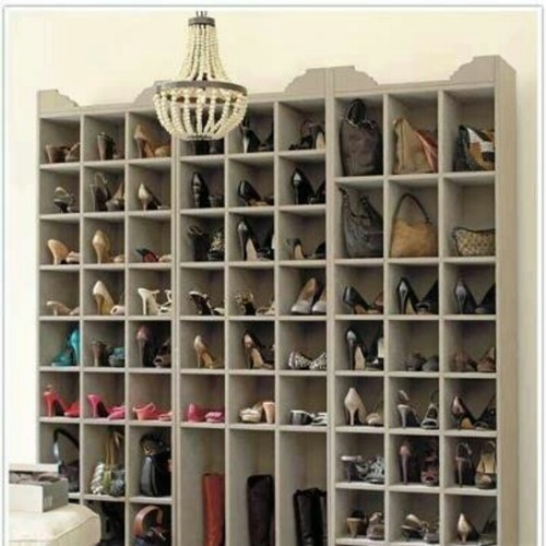 shoe storage ideas (10)