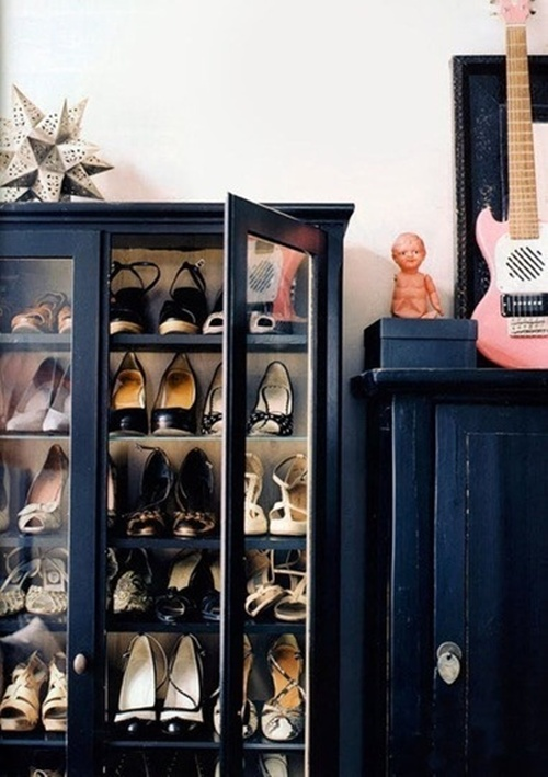 shoe storage ideas (14)