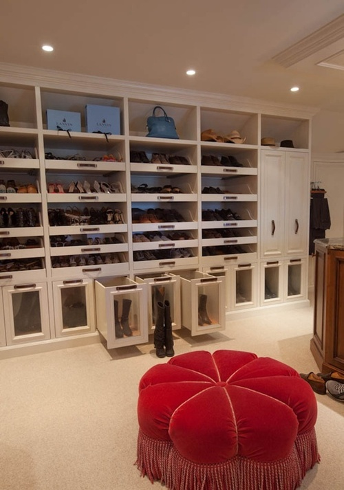 shoe storage ideas (17)
