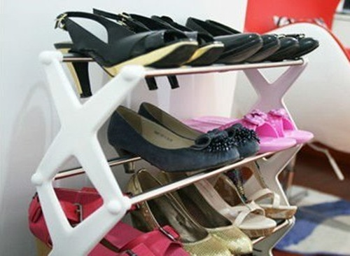 shoe storage ideas (19)