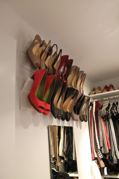 shoe storage ideas (2)