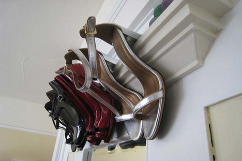 shoe storage ideas (23)
