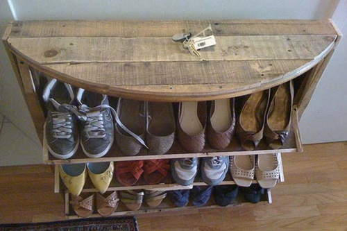 shoe storage ideas (24)