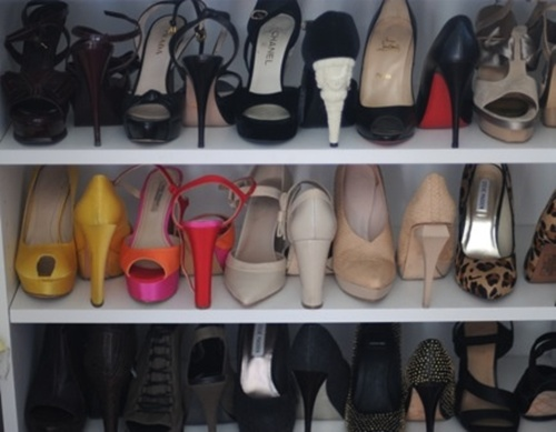 shoe storage ideas (3)