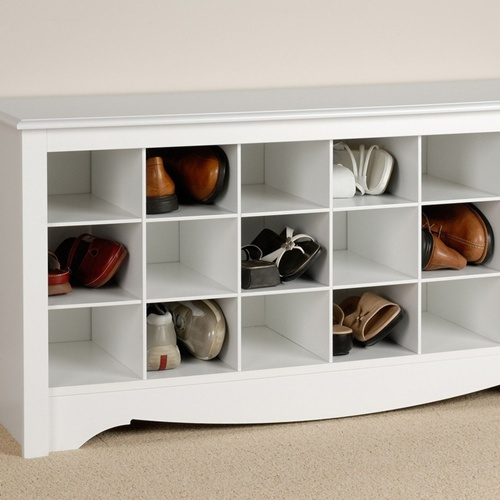 shoe storage ideas (6)