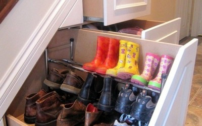 shoe storage ideas (9)