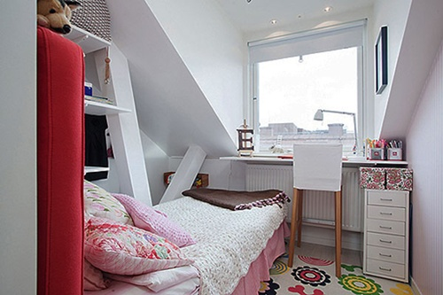 small bedroom ideas (19)