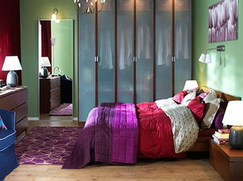 small bedroom ideas (6)