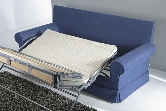 The best way to pick out a sofa bed 25 examples for Foam pull out sofa bed