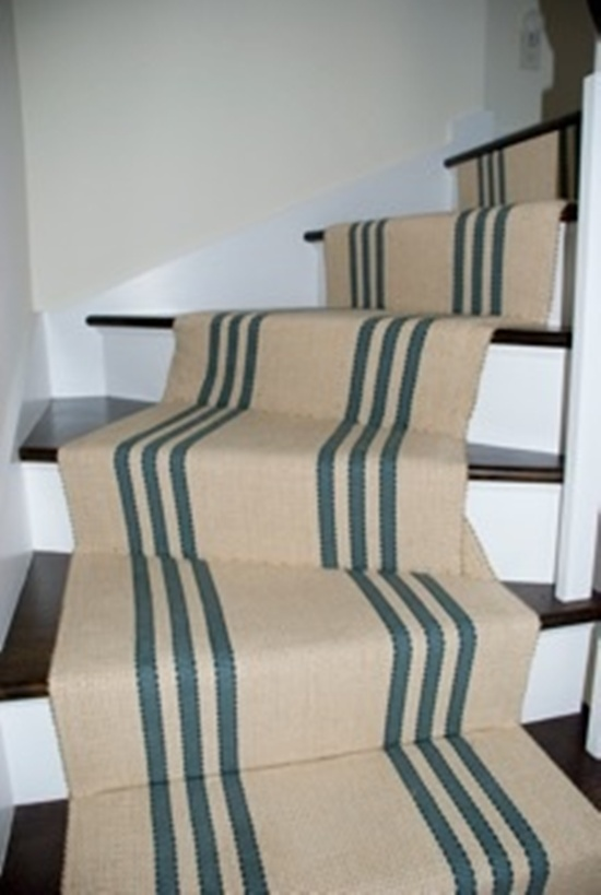 Cheap Carpet Cleaning Service Images