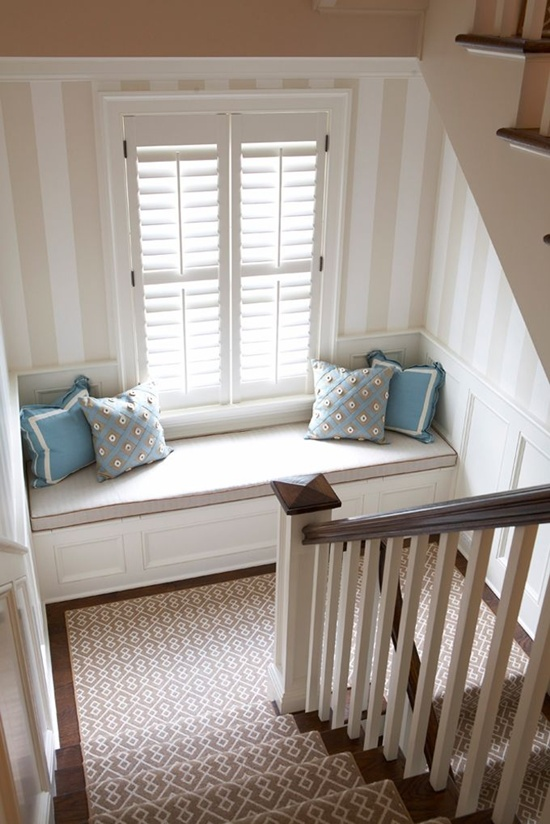Staircase Runner: Ideas about stair runners on staircase runner ...