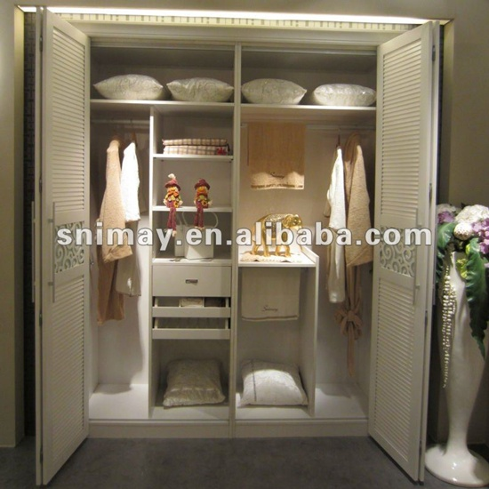 Wall Cupboard Inside Designs 30 Modern Wall Wardrobe Almirah Designs