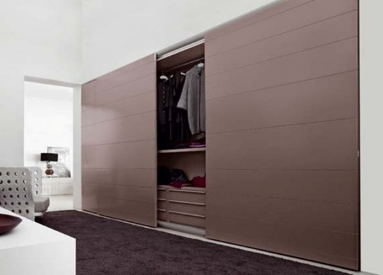 wall wardrobe and almirah (10)