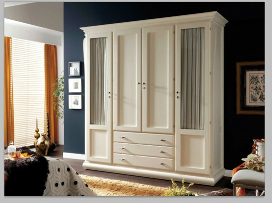 Terrific 30 Modern Wall Wardrobe Almirah Designs Largest Home Design Picture Inspirations Pitcheantrous