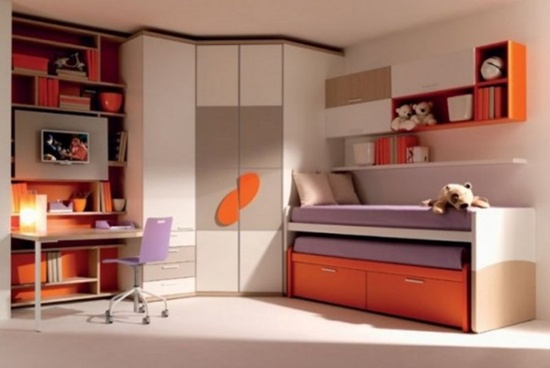 Admirable 30 Modern Wall Wardrobe Almirah Designs Largest Home Design Picture Inspirations Pitcheantrous
