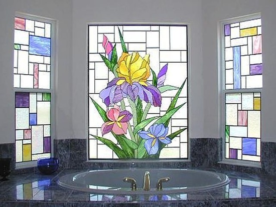window design (19)