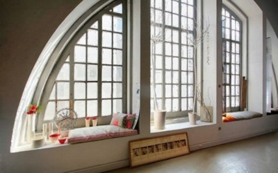 window design (22)