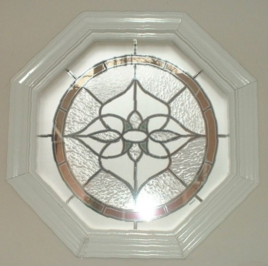 window design (25)