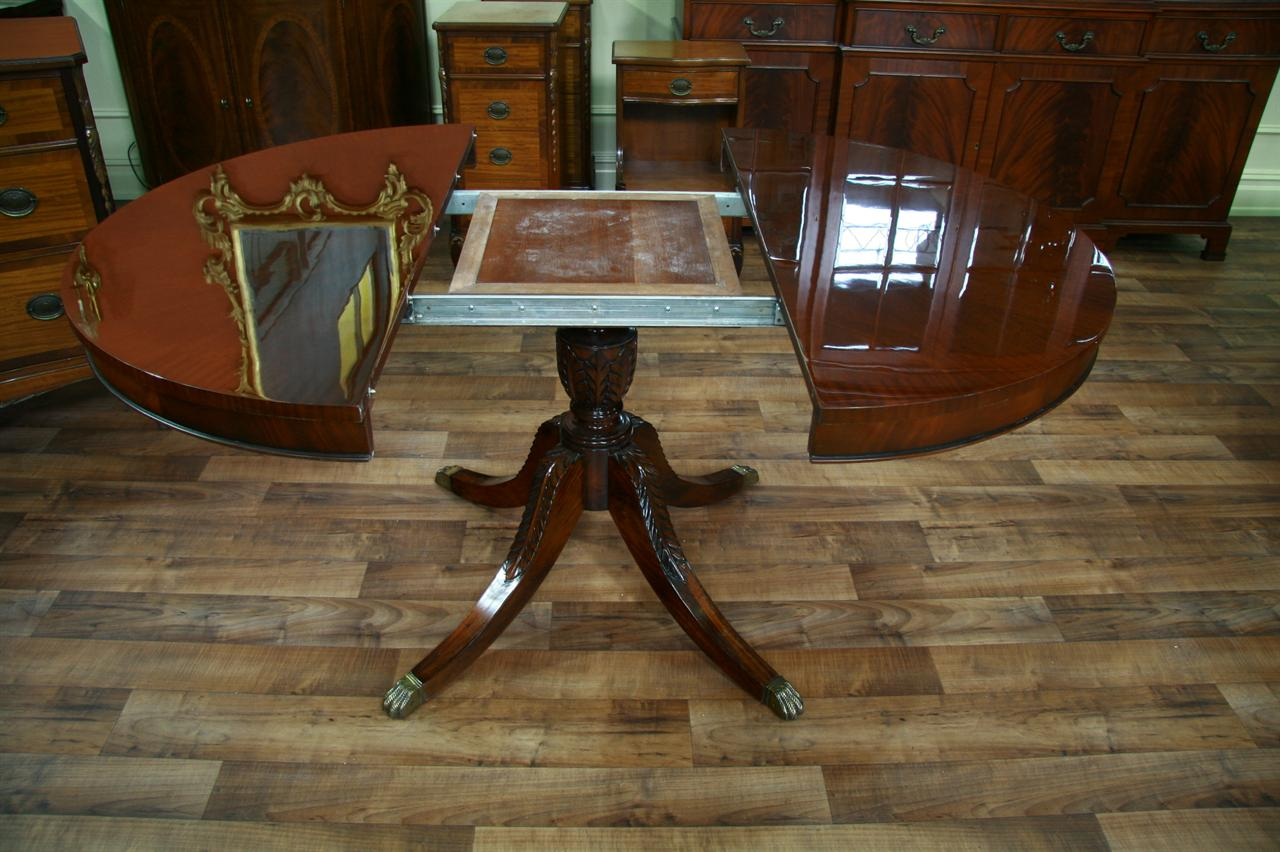 44-round-dining-table-with-leaf-round-mahogany-dining-table-mahogany-drum-table-3785