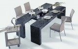 best-modern-dining-table