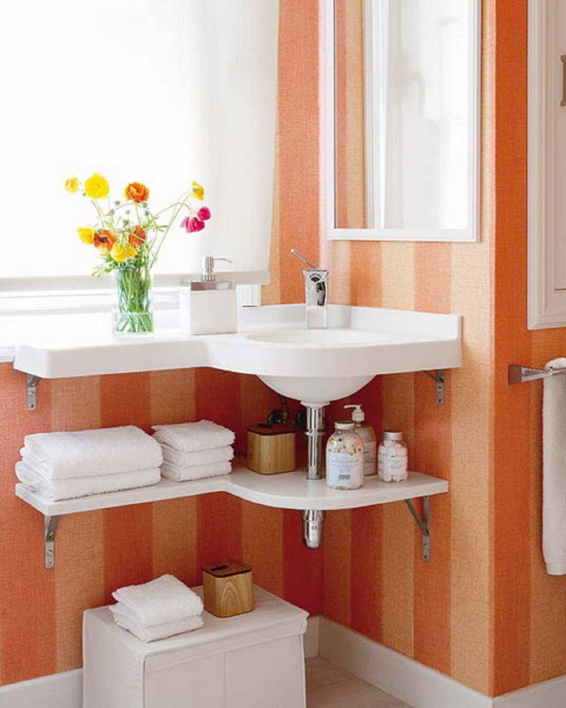 Cool-Practical-Bathroom-Storage-Ideas