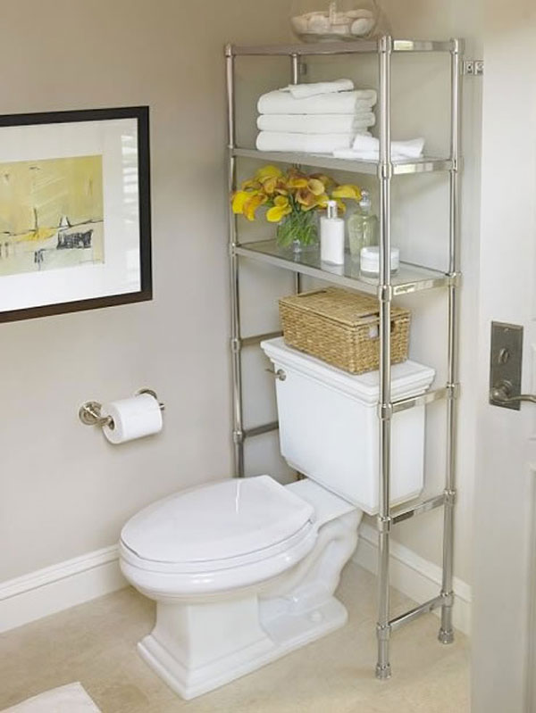 bathroom-storage-ideas-3