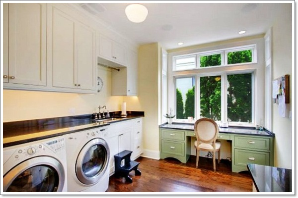 Bright-Modern-Laundry-Room