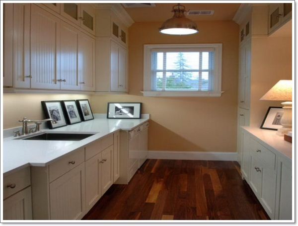 Cool-Laundry-Room-Ideas