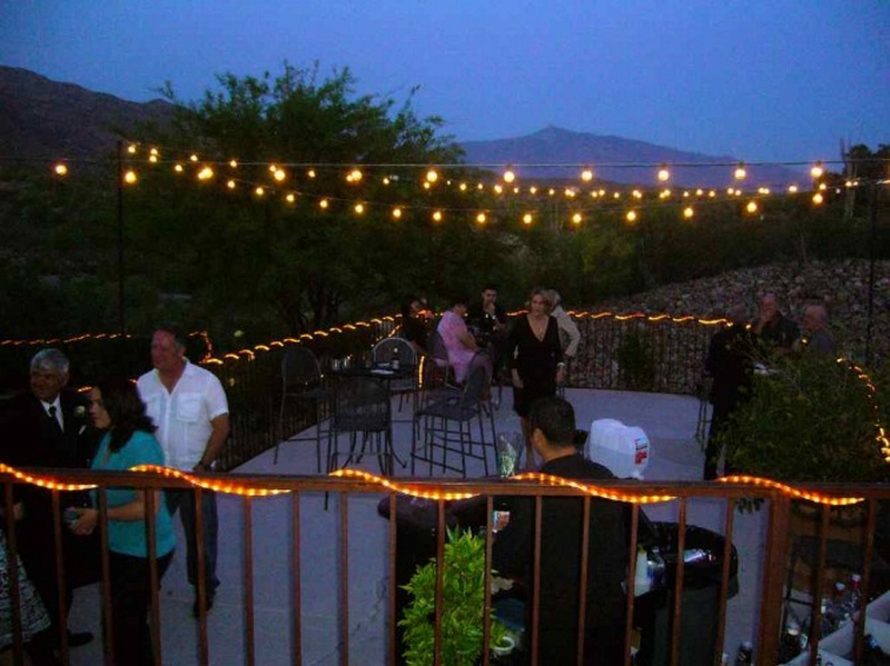 Yard Lighting Ideas. Futuristic Landscape Lighting Design Ideas Yard  Lighting Ideas