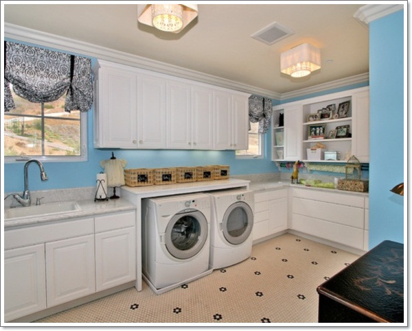 Laundry-room-flooring-ideas