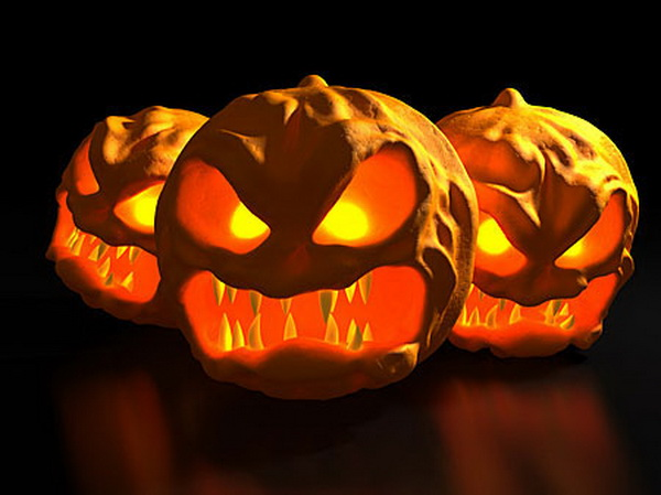 Light-Up-Your-Halloween-Celebration-with-Creative-Pumpkin-Carving