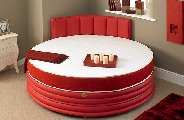 Round-Bed-ideas 7