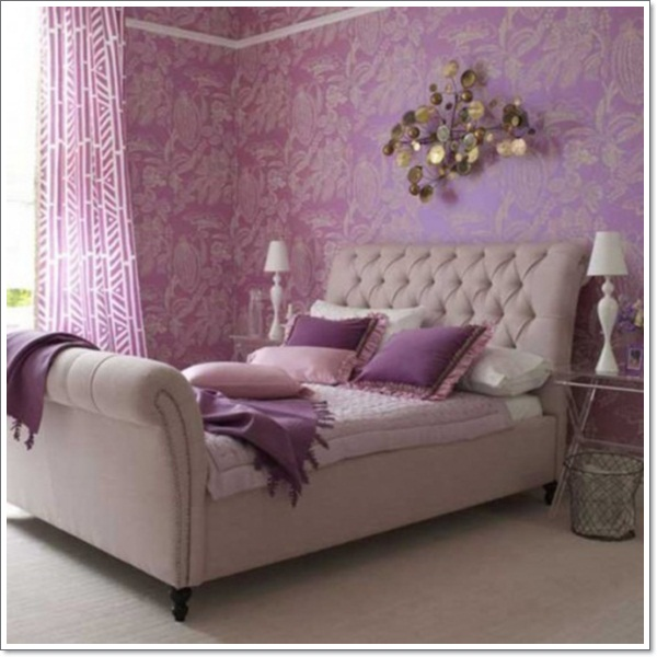 Url 3a9a7be681892868d6656a034b9f9b7c Bedroom Themes 74 Exotic Purple Room Decor 1024x1024