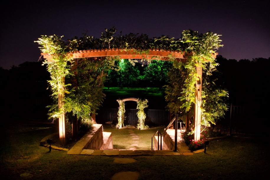 landscape lighting design ideas led landscape lighting ideas garden path lighting outdoor lighting designs landscape outdoor awesome modern landscape lighting design