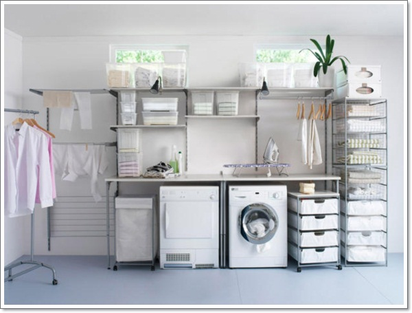 original_laundry-rolling-shelves-organization_s4x3_lg