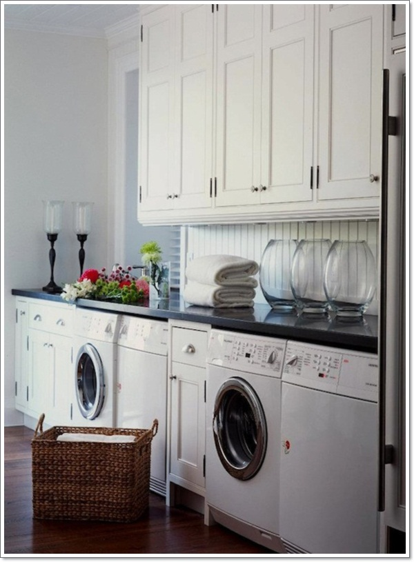rustic-laundry-room-design-ideas
