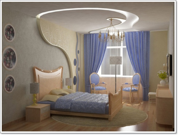small-bedroom-decorating-ideas-view-915x686