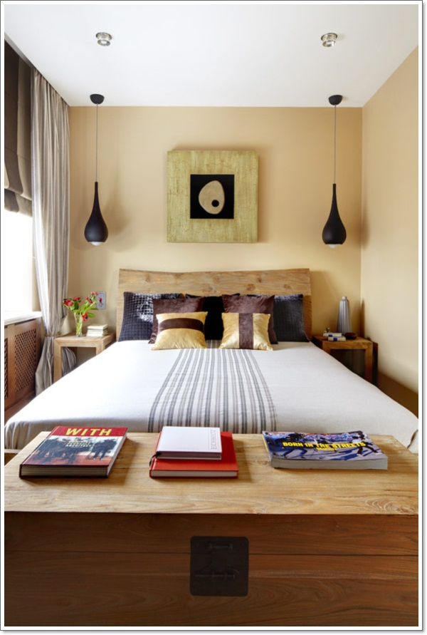 small-bedroom_decor