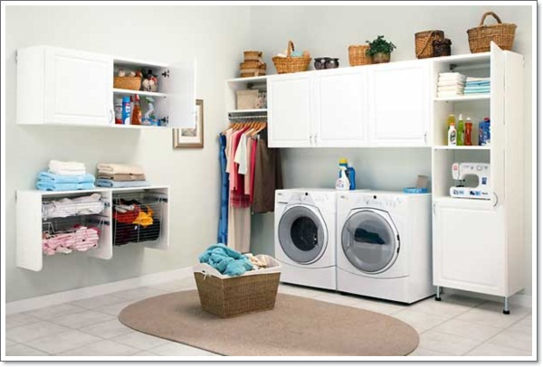 tasty-beauteous-new-laundry-room-design-ideas-on-a-budget