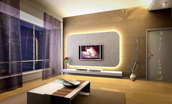 lighting interiors. Use Of Accent Lighting Also Has A Great Way Improving The Outlook Room By Highlighting Features In Just Like Interior Interiors R