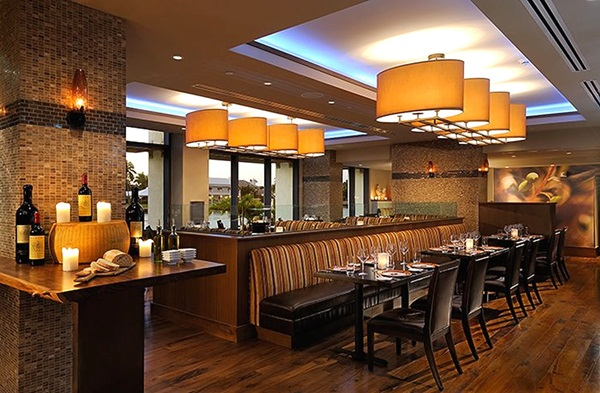 Interior lighting tips and design to brighten your home