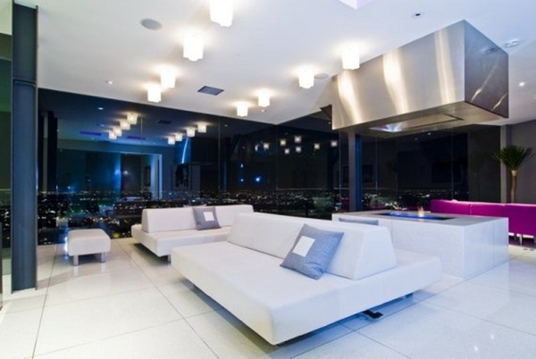 40 interior lighting tips and design to brighten your home