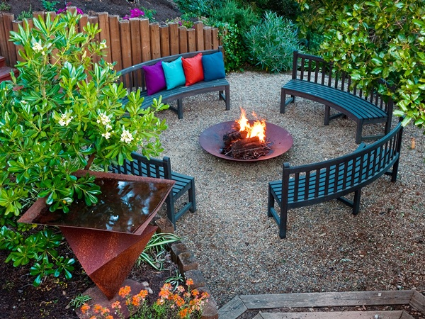 25 Backyard Ideas that add Value to your Home on family farm ideas, family laundry ideas, family car ideas, family entry ideas, dining room ideas, family great room ideas, back patio ideas, family bed ideas, family house ideas, family design ideas, family gardening ideas, family deck ideas, family travel ideas, family foyer ideas, family flooring ideas, family spas, landscape property line ideas, sloped yard ideas, family garage ideas, family parties ideas,