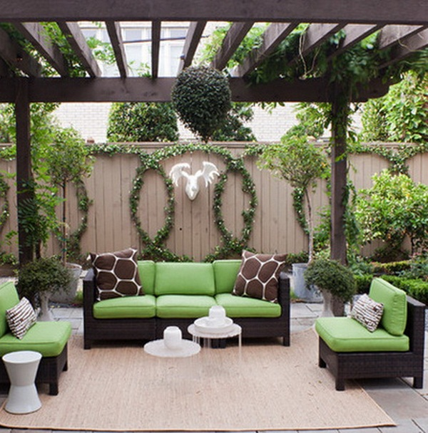 25 Backyard Ideas that add Value to your Home on wine barrel planter ideas, garden ideas, outside kitchen ideas, camping bachelorette party ideas, cute flowers, small apartment patio decorating ideas, cute furniture, cute home, masterbath ideas, deck decorating ideas, cute front yard landscaping, outdoor patio lighting ideas, cute garden gnomes, vegetable ideas, bean pole ideas, cute porches, small back yard landscaping ideas, modern bedroom wall decorating ideas, cute diy, small front yard landscaping ideas,
