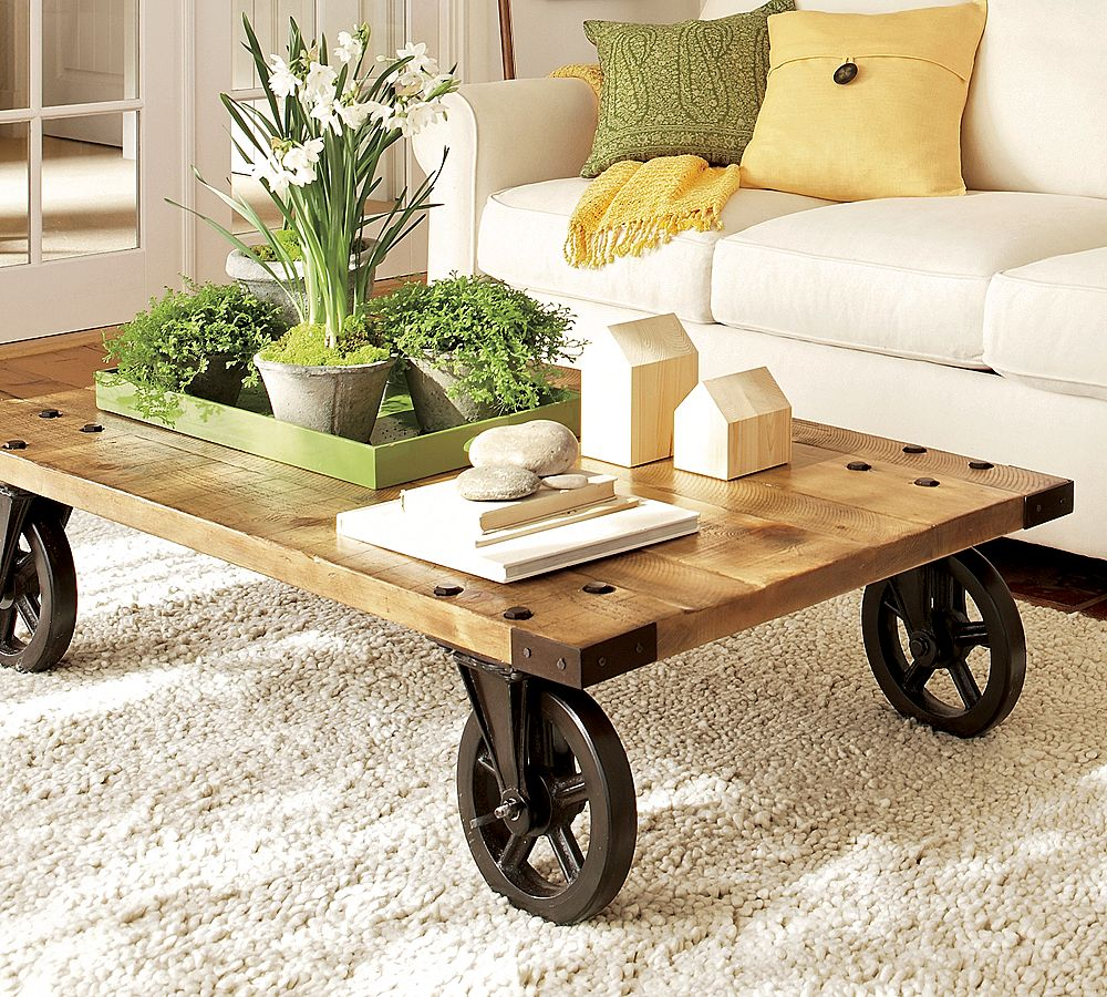 coffee-table-decorating-ideas-