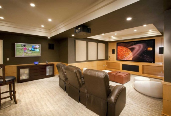 141-basement-designs-ideas